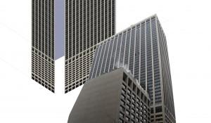 Standard&Poor's building